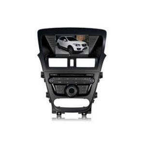 供应一汽奔腾X80专车专用dvd导航 奔腾X80车载gps导航仪 x80导航厂家直销