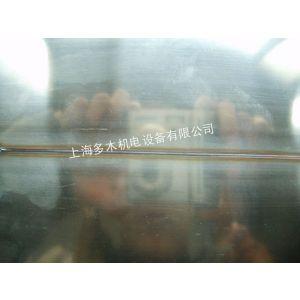 供应不锈钢薄板焊接(0.2mm),镀锌板焊接机,微束等离子焊机