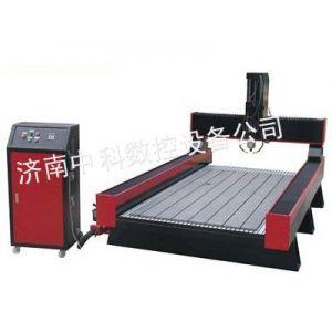 供应供应黄州州藏文雕刻机石材类雕刻机多少钱石头刻字机多少钱