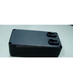 供应塑胶壳等保护膜(PE透明、蓝色保护膜)模切冲型