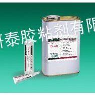 供应针对电子电器控制器研制聚氨酯灌封胶,研泰牌控制器专用灌封胶