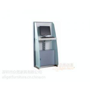 供应招行家具,电子银行,深圳办公家具