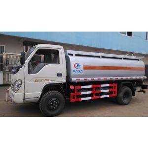 供应福鼎的油罐车 8吨液罐车多少钱