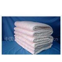 棉胎,被胎