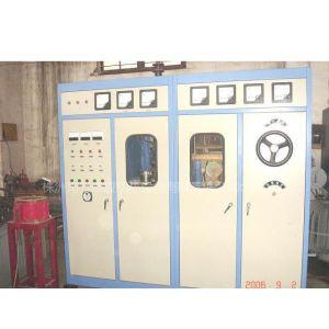 供应全新优质焊接高频炉