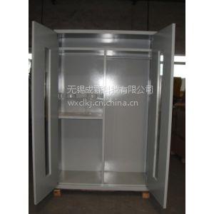 供应南昌气瓶柜|贵阳气瓶柜|制造厂|全国销售热线|成霖科技0510-85259759、85222109