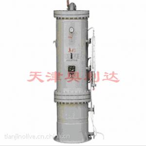 供应VWP系列温水循环式气化器