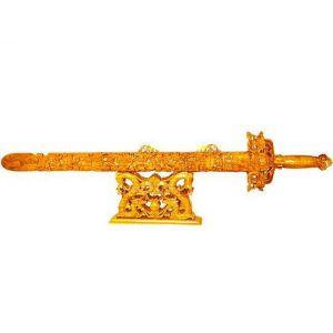 供应桃木剑TM022