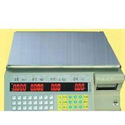 供应条码秤,平台秤,收银秤,条码打印计价秤,超市电子称