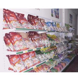 供应海南特色食品连锁诚招糖果屋专柜加盟