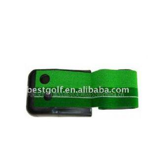 供应达人高尔夫练习用品 时尚高尔夫球具