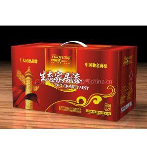 供应2011木器漆十大品牌,十大品牌木器漆排名好运漆诚招代理加盟