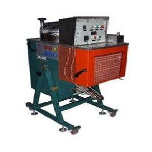 供应供应化工反应设备甲醇溶剂回收机|乙醇溶剂回收设备