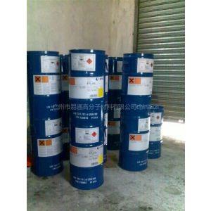 供应供应不饱和树脂、环氧树脂和聚氨酯体系用脱泡剂BYK-A555不含硅助剂可用于溶剂型和无溶剂型胶黏剂