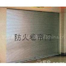 供应通州区 玻璃门窗维修安装15901499774
