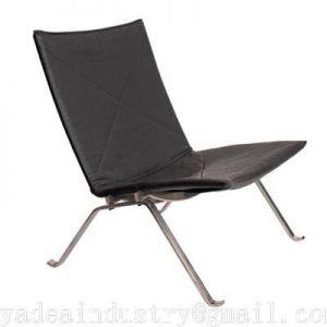供应PK22椅子 休闲椅家具 PK22 现代PK22椅