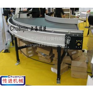 供应供应防静电皮带输送机、电子厂包装流水线、PVC皮带输送机