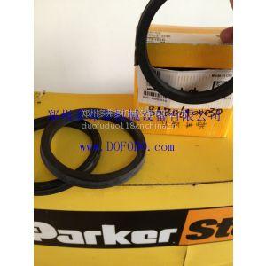 供应进口Parker派克密封件派克活塞杆密封件派克轴密封机械密封件