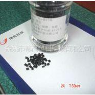 供应碳纤复合导电PC 399X 美国RTP公司