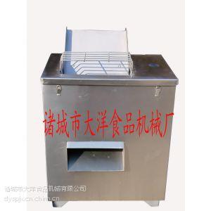 供应全自动切肉机,QR系列优质切肉机
