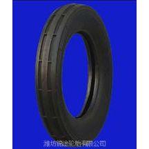 供应供应优质农用F2导向纹轮胎5.00-15
