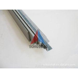 厂家供应玻璃钢角钢、玻璃钢圆管 玻璃钢各种型材特种建材