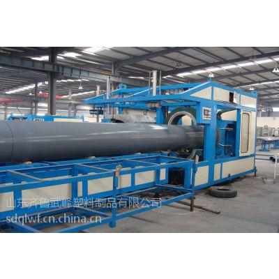 供应UPVC给水管材/PVC-M管/PE给水管材