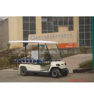 供应供应A2电动救护车、医用电动车