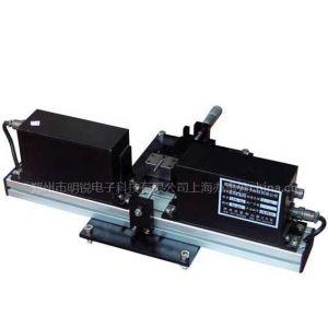 供应PCB铣刀钻头激光测量仪