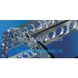 供应供应Brevetti电缆、Brevetti中国总代理
