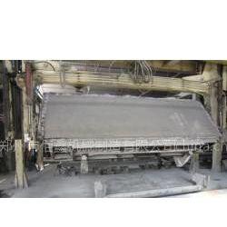 供应郑州加气混凝土砌块设备|加气混凝土砌块工艺