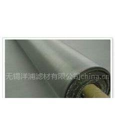 供应不锈钢过滤网价格不锈钢过滤网规格