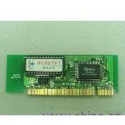 供应硬盘保护卡 MAX版