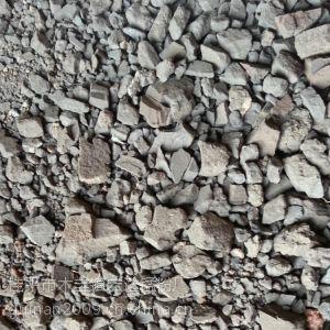 供应冶金锰矿石 二氧化锰 松软锰矿石 陶瓷原材料