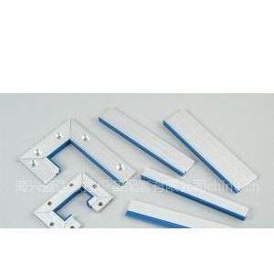 供应供应数控机床刮屑板