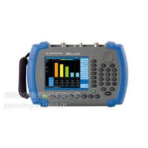 供应N9344C Agilent N9344C