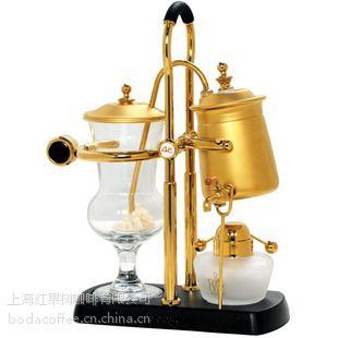 台湾氏熙4C比利时咖啡壶 咖啡器具咖啡壶 咖啡器具 原装进口正品