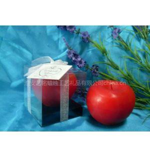 供应工艺蜡烛、日用蜡烛、蜡制品、居家工艺礼品