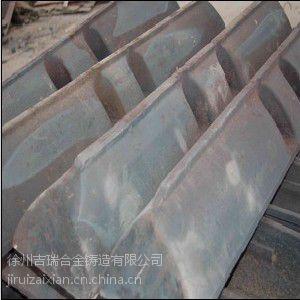 徐州供应便宜的矿山机械配件