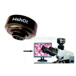 供应成都彩色CCD摄像头、黑白CCD摄像头MC15 / MC15-M(黑白)