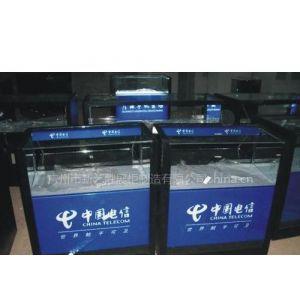 供应手机数码产品展柜