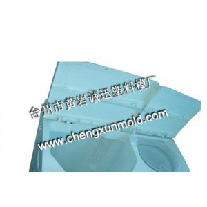 供应供应家电模具/洗衣机塑料件模具/洗衣机配件模具/双桶洗衣机外壳模具
