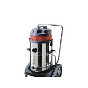 供应工业吸尘器GS-2078