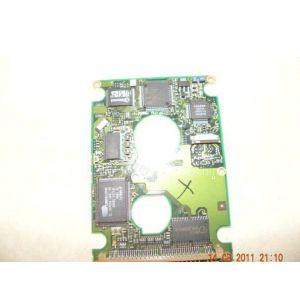 供应移动硬盘数据恢复-D盘数据恢复-天津数据恢复中心