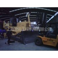供应上海徐汇区林德2吨堆高车出租 前移式叉车出租升高8.3米
