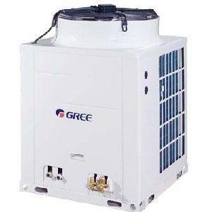 供应厦门空调清洗 厦门空调清洗 厦门专业的空调售后服务 德岭