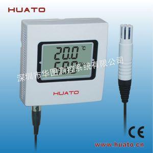 供应进口元件,温湿度一体进口传感器,提供电压或电流,Modbus等多输出方式,性能稳定可靠