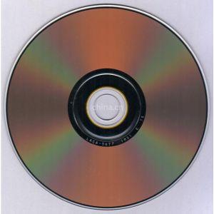 供应寄光碟到加拿大,光碟国际快递:游戏光碟,软件,产品说明光碟等各类光碟国际快递服务