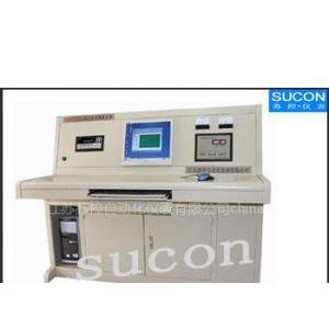供应全自动温度仪表校验装置