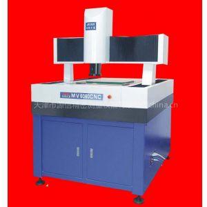 供应2.5D影像测量仪二次元影像测量仪三次元影像测量仪